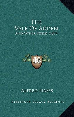 The Vale of Arden