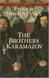 The Brothers Karamaz...