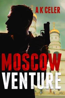 Moscow Venture