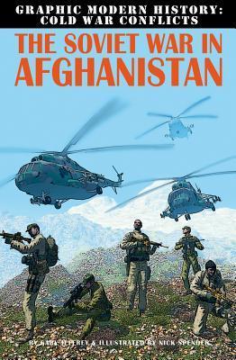 The Soviet War in Afghanistan