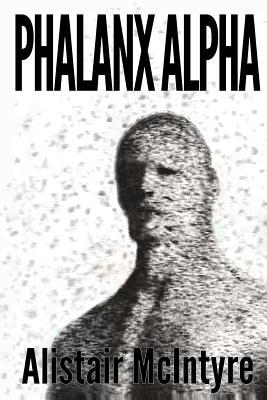 Phalanx Alpha