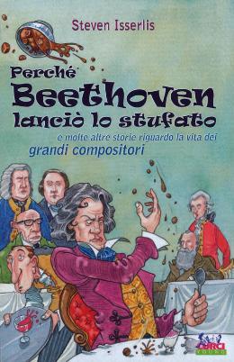 Perché Beethoven la...