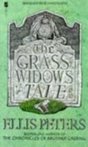 The grass widow's tale