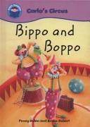 Bippo Boppo