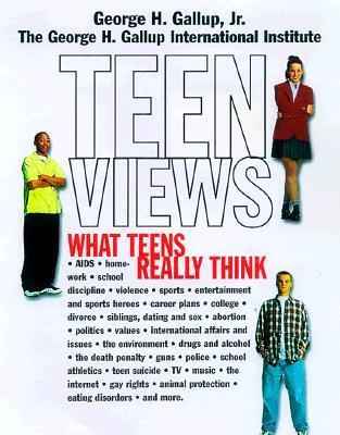 Teen Views