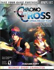 Chrono Cross Official Strategy