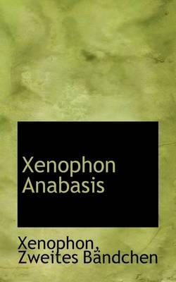 Xenophon Anabasis