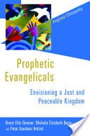 Prophetic Evangelicals