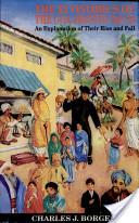 The Economics of the Goa Jesuits, 1542-1759