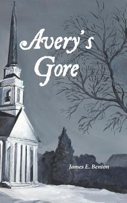 Avery's Gore