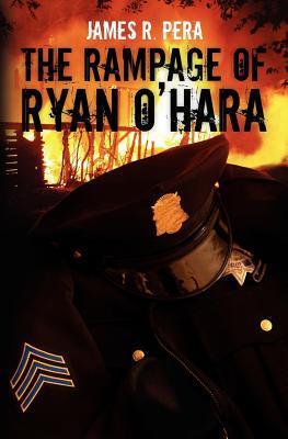 The Rampage of Ryan O'hara