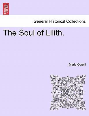 The Soul of Lilith, vol. II