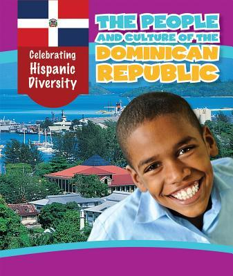 The People and Culture of the Dominican Republic