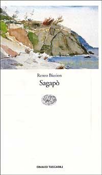 Sagapò