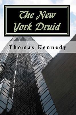 The New York Druid