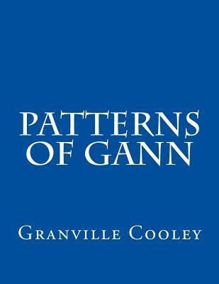 Patterns of Gann