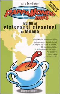 Pappamondo 2003