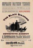 The Black Diamond De...