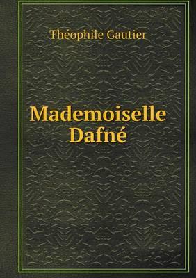 Mademoiselle Dafne