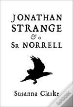 Jonathan Strange & o...