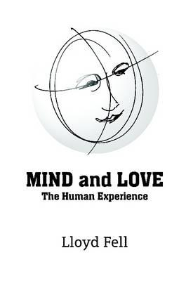 MIND and LOVE
