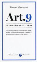 Costituzione italian...