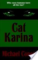 Cat Katerina