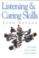 Listening and Caring Skills in Ministry