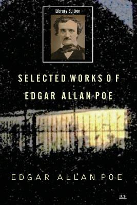 Selected Works of Ed...
