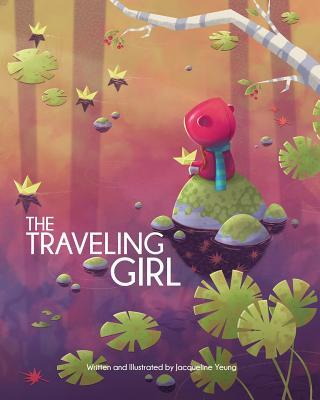 The Traveling Girl