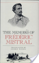 The memoirs of Fréd...