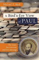 A Bird's-Eye View of Paul