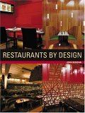 Restaurants by Desig...