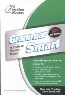 Grammar Smart