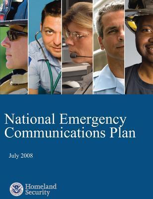 National Emergency Communications Plan