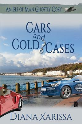 Cars and Cold Cases