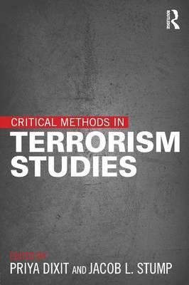 Critical Methods in Terrorism Studies