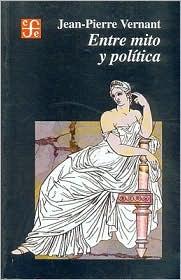Entre mito y politica