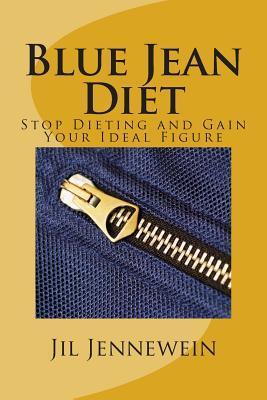 Blue Jean Diet