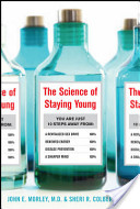 The Science of Stayi...