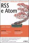 RSS e Atom