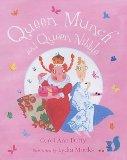 Queen Munch and Quee...