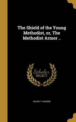 SHIELD OF THE YOUNG METHODIST