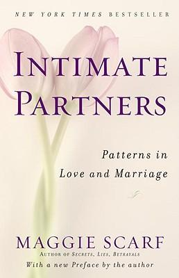 Intimate Partners