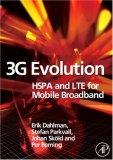 3G Evolution