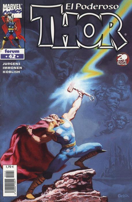 Thor Vol.4 #42 (de 45)
