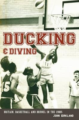 Ducking and Diving