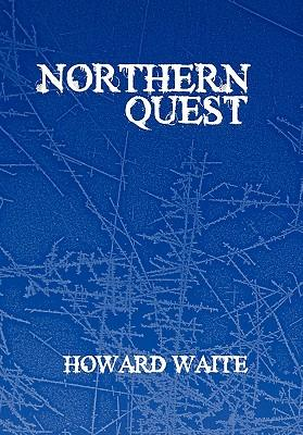 Northern Quest