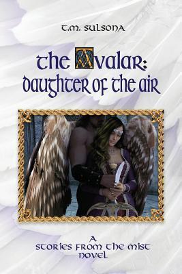 The Avalar