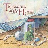 Treasures of the Heart Edition 1.